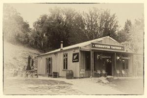 Tavern 1 (8)